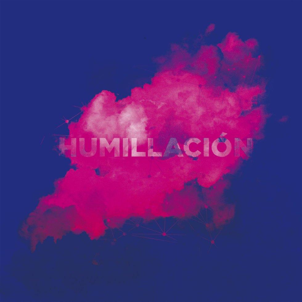 Humillación by NIET!